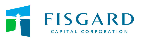 Fisgard Capital Corporation